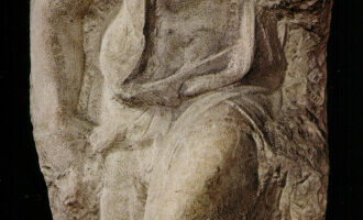 San Mateo Michelangelo Accademia