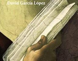 Cartas de Miguel Ángel Alianza Editorial