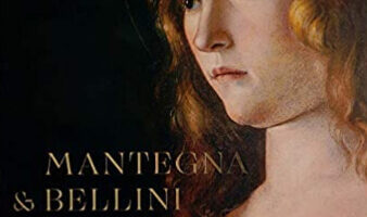 Mantegna y Bellini National Gallery of London