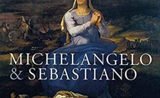 Michelangelo y Sebastiano Catálogo Exposición National Gallery