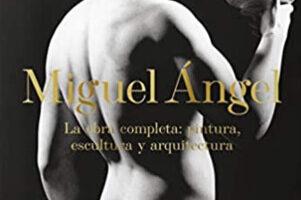Libro Miguel Ángel Obra Completa Zollner Thoenes Taschen