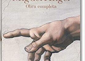 Libro Miguel Ángel Zollner Thoenes Popper Taschen