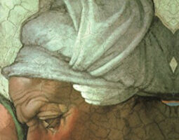 Sonnets of Michelangelo Kindle