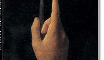Leonardo da Vinci. Obra pictórica completa y obra gráfica Libro Taschen
