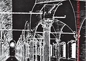 Brunelleschi, Alberti e oltre. Canali, Galati