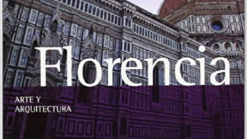 Florencia Arte y Arquitectura Wirtz Manenti