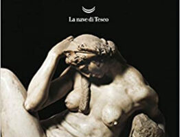 Il mistero della «Notte». Una diagnosi per Michelangelo (Le onde). Schiavi
