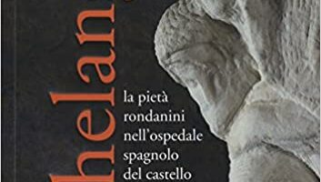 Michelangelo. La Pietà Rondanini C. Salsi