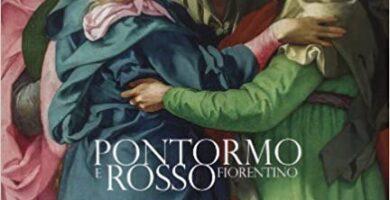 Pontormo e Rosso Fiorentino Catálogo